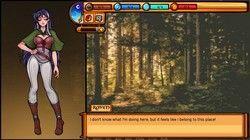 Raven's Quest - Version 1.0.0 - Update