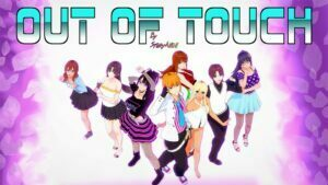 Out of Touch – Version 1.27
