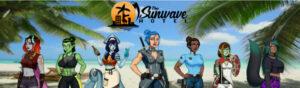 Sunwave Hotel – Demo Version