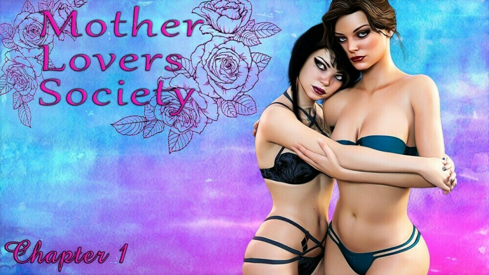 Mother Lovers Society - Chapter 1