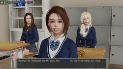 The Headmaster - Version 10.1 - Update