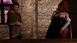 The Last Enchantress - Version 0.02 Revival - Update