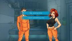 Heroes Rise: Prison Break - Version 0.6.5 - Update