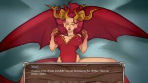 [Android] Fantasy Inn – Version 0.1