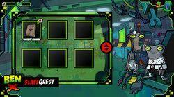 Ben X Slave Quest - Version 0.0.5e - Update
