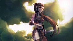 Randel Tales - Version 0.7 - Update