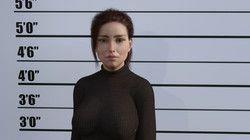 Defending Lydia Collier - Version 0.11 Part 2 - Update