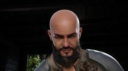 Scars of Fate - Version 0.5.1 - Update
